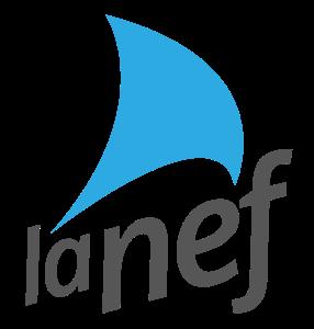 LG-LaNef
