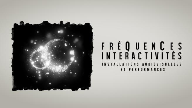 Fréquances interactivités.png